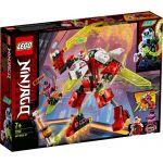 71707 LEGO® NINJAGO Kai's Mech Jet
