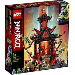 71712 LEGO® NINJAGO Empire Temple of Madness