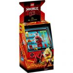 71714 LEGO® NINJAGO Kai Avatar - Arcade Pod