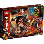 71719 LEGO® NINJAGO Zane's Mino Creature