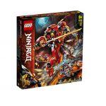 71720 LEGO® NINJAGO Fire Stone Mech