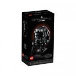 75274 LEGO® STAR WARS® TIE Fighter Pilot™ Helmet