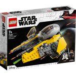 75281 LEGO® STAR WARS® Anakin's Jedi™ Interceptor
