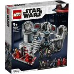 75291 LEGO® STAR WARS® Death Star™ Final Duel