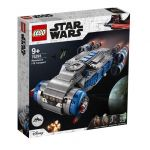 75293 LEGO® STAR WARS® Resistance I-TS Transport