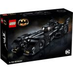 76139 LEGO® SUPER HEROES 1989 Batmobile™