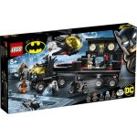 76160 LEGO® SUPER HEROES Mobile Bat Base