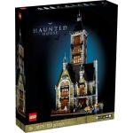 10273 LEGO® CREATOR Haunted House