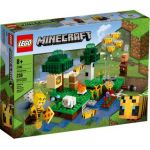 21165 LEGO® MINECRAFT™ The Bee Farm