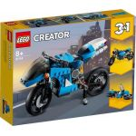31114 LEGO® CREATOR Superbike