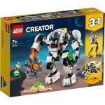 31115 LEGO® CREATOR Space Mining Mech
