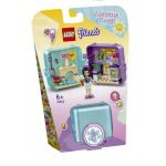 41414 LEGO® FRIENDS Emma's Play Cube