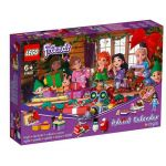 41420 LEGO® Friends Advent Calendar 2020