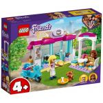 41440 LEGO® FRIENDS Heartlake City Bakery