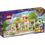 41444 LEGO® FRIENDS Heartlake City Organic Café