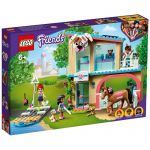 41446 LEGO® FRIENDS Heartlake City Vet Clinic