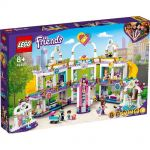 41450 LEGO® FRIENDS Heartlake City Shopping Mall