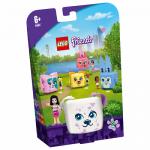 41663 LEGO® FRIENDS Emma's Dalmatian Cube
