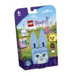 41666 LEGO® FRIENDS Andrea's Bunny Cube
