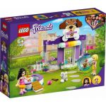 41691 LEGO® FRIENDS Doggy Day Care