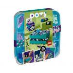 41925 LEGO® DOTS Secret Boxes