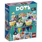 41926 LEGO® DOTS Creative Party Kit