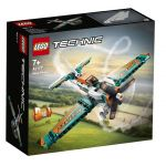 42117 LEGO® TECHNIC Race Plane