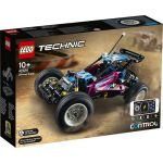 42124 LEGO® TECHNIC Off-Road Buggy