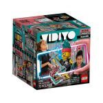 43103 LEGO® VIDIYO™ Punk Pirate BeatBox