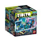 43104 LEGO® VIDIYO™ Alien DJ BeatBox
