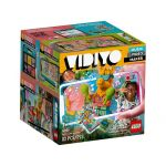 43105 LEGO® VIDIYO™ Party Llama BeatBox