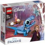 43186 LEGO® Disney™ Bruni the Salamander Buildable Character