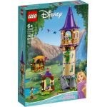 43187 LEGO® Disney™ Rapunzel's Tower