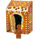 5005156 LEGO® Gingerbread Man