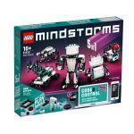 51515 LEGO® MINDSTORMS® Robot Inventor