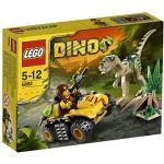 5882 LEGO® DINO Coelophysis Ambush