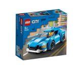 60285 LEGO® CITY Sports Car