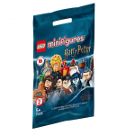 71028 LEGO® Minifigures Harry Potter™ Series 2 - 1 SINGLE