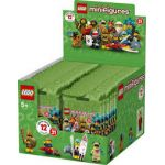 71029 LEGO® Minifigures Series 21 - 1 BOX