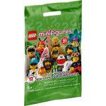 71029 LEGO® Minifigures Series 21 - 1 BOX