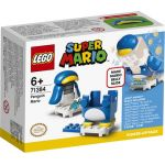 71384 LEGO® Super Mario™ Penguin Mario Power-Up Pack