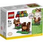 71385 LEGO® Super Mario™ Tanooki Mario Power-Up Pack