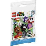 71386 LEGO® Super Mario™ Character Packs Series 2 - 1 SINGLE