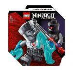 71731 LEGO® NINJAGO® Epic Battle Set - Zane vs. Nindroid
