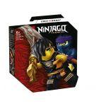 71733 LEGO® NINJAGO® Epic Battle Set - Cole vs. Ghost Warrior