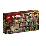 71735 LEGO® NINJAGO® Tournament of Elements