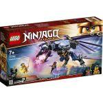 71742 LEGO® NINJAGO® Overlord Dragon