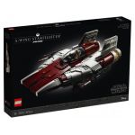 75275 LEGO® STAR WARS® A-wing Starfighter™