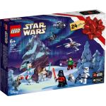 75279 LEGO® STAR WARS™ Advent Calendar 2020