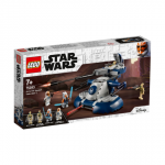 75283 LEGO® STAR WARS® Armored Assault Tank (AAT™)